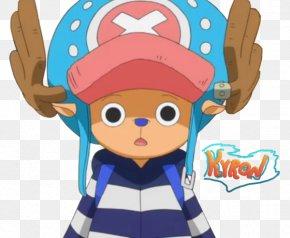 Tony Chopper - Monkey D. Luffy Vinsmoke Sanji Roronoa Zoro Usopp Portgas D. Ace PNG