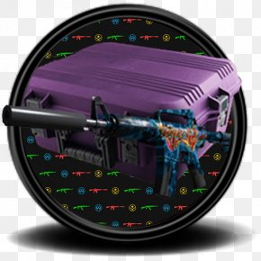 Design - Product Design Tachometer Computer Hardware PNG