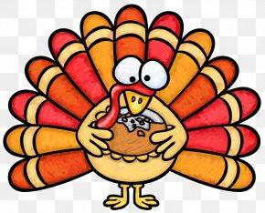 2014 Tax Day Cliparts - Pumpkin Pie Apple Pie Turkey Thanksgiving Clip Art PNG