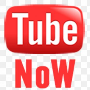 Youtube - YouTube Video Money Download Online And Offline PNG