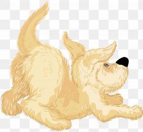 Dog - Dog Cartoon Puppy Clip Art PNG