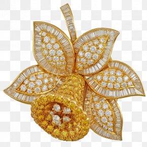 Jewellery - Jewellery Earring Necklace Brooch PNG