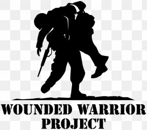 United States - Wounded Warrior Project United States Organization Logo PNG