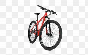 Bicycle - Bicycle Wheels Mountain Bike Focus Bikes Shimano PNG