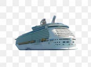 Business Luxury Cruise Ship - Cruise Ship Luxury PNG