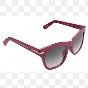 Sunglasses - Goggles Sunglasses Fashion Lacoste PNG