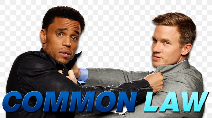 Michael Ealy Common Law Warren Kole United States Television Show, PNG, 1000x562px, Michael Ealy, Actor, Aggression, Common Law, Episode Download Free
