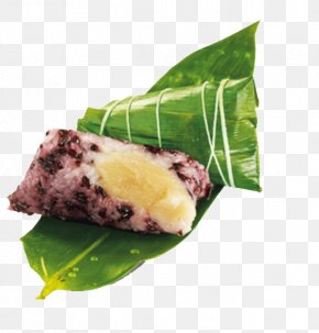 2016 Dragon Boat Festival Dumplings - Zongzi Dragon Boat Festival U7aefu5348 Traditional Chinese Holidays PNG