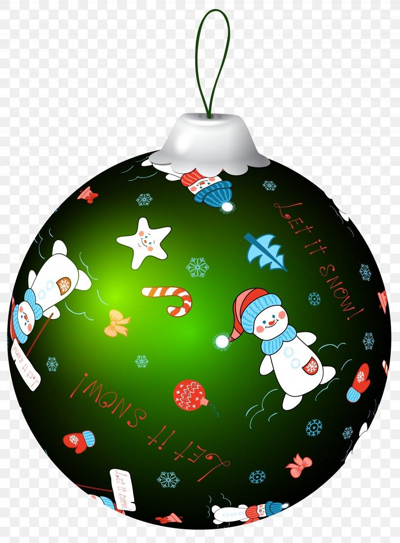 Christmas Ornament Christmas Decoration Clip Art, PNG, 4603x6253px, Christmas, Ball, Christmas And Holiday Season, Christmas Decoration, Christmas Ornament Download Free