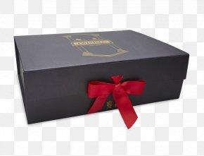Red Gift Box - Decorative Box Gift Ribbon Tea PNG