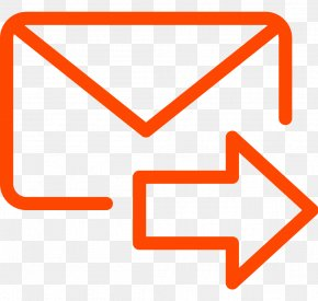 Email - Email Address Email Marketing Outlook.com PNG