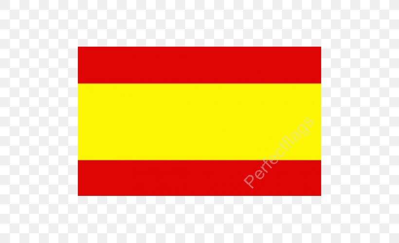 Flag Of Spain Flags Of The World National Flag, PNG, 500x500px, Spain, Area, Civil Flag, Flag, Flag Of Argentina Download Free