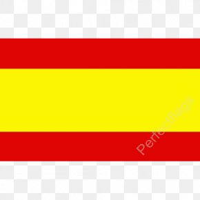 Bunting Flags - Flag Of Spain Flags Of The World National Flag PNG