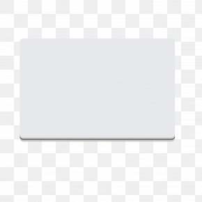 Grey Paper - Line Angle Point PNG