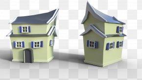 Low Poly Wallpaper - Low Poly Blender Wavefront .obj File 3D Modeling 3D Computer Graphics PNG