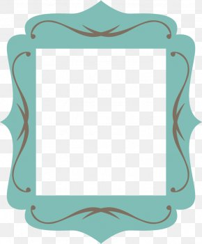 Framing Cliparts - Picture Frame Free Content Website Clip Art PNG