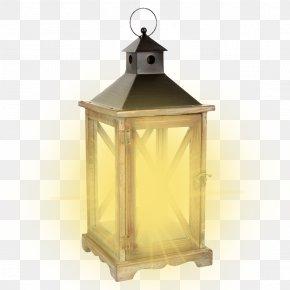 Street Light Free Material Drawing Free Download - Street Light Lantern Clip Art PNG