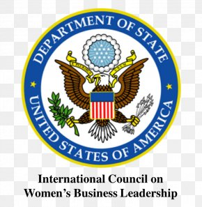 United States - United States Department Of State Federal Government Of The United States Bureau Of Democracy, Human Rights, And Labor United States Secretary Of State PNG