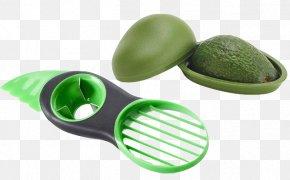 Avocado - Avocado Peeler Kitchen Utensil Kitchenware Knife PNG