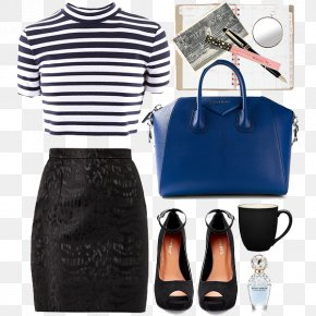 Women With Casual Fashion - Fashion Woman Designer Leisure PNG