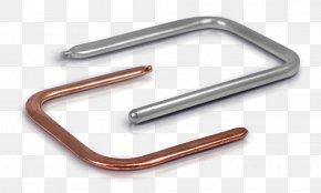 Pipe - Heat Pipe Copper Liquid PNG