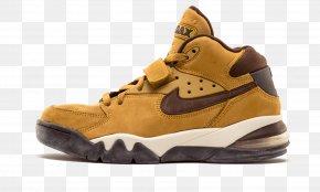 Nike Air Force - Air Force 1 Sneakers Shoe Nike Air Jordan PNG
