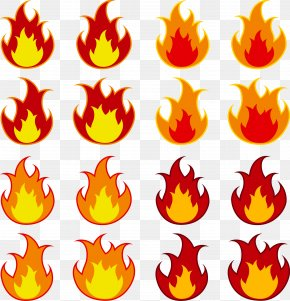Fire - Drawing Fire Flame Clip Art PNG