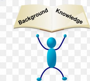 No Knowledge Cliparts - Knowledge Clip Art PNG