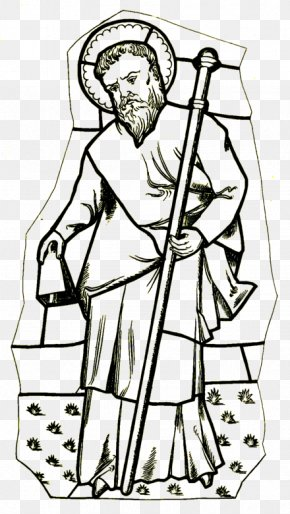 Llanaelhaearn Kingdom Of Powys Guilsfield Saint Confessor Of The Faith PNG