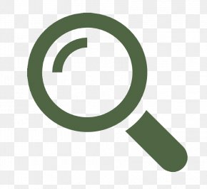 Magnifying Glass - Magnifying Glass Clip Art Vector Graphics Stock Illustration PNG