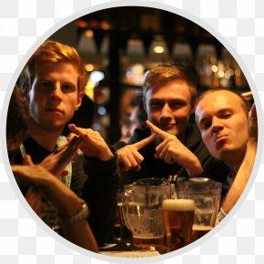 Pub Quiz - Pub Quiz Trivia Alcoholic Drink PNG