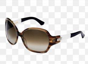 Sunglasses - Sunglasses Fashion Designer Calvin Klein PNG