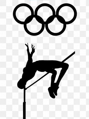 Track And Field Atletismo - 1964 Summer Olympics 2020 Summer Olympics Olympic Games Rio 2016 Tokyo PNG
