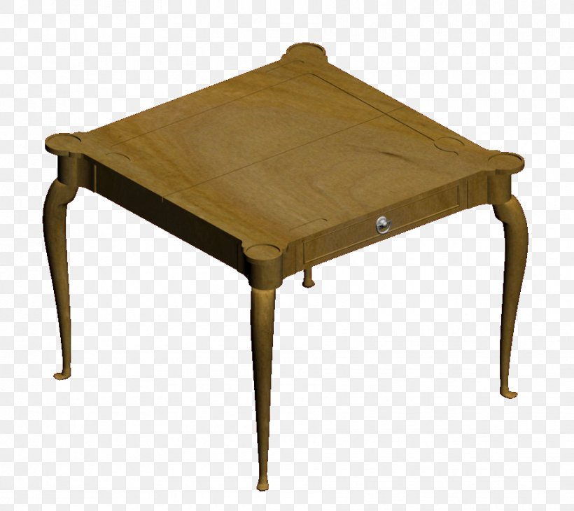 Building A Trestle Table.Bedside Tables Folding Tables Trestle Table Building