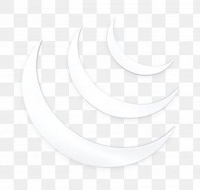 Symbol Logo - Circle Icon Hovytech Icon Javascript Icon PNG