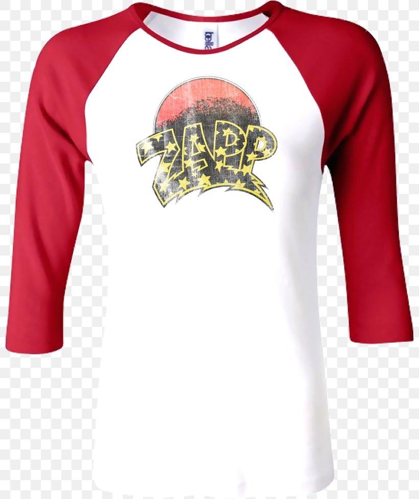 T-shirt Clothing Raglan Sleeve, PNG, 800x977px, Tshirt, Active Shirt, Brand, Clothing, Hanes Download Free