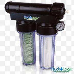 Water - Water Filter Reverse Osmosis Membrane PNG