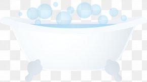Bathtub - Bathtub Tap Toilet Seat Bathroom PNG