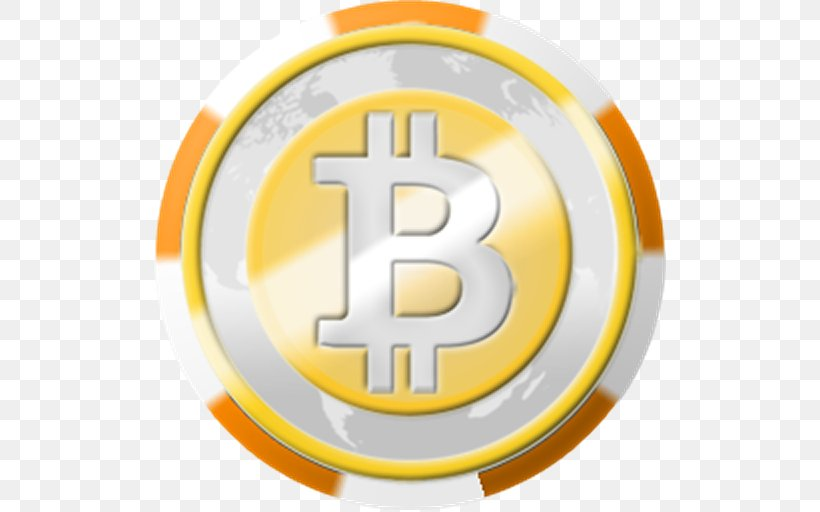 Bitcoin Mining How Much ? Cryptocurrency Android, PNG, 512x512px, Bitcoin, Android, Bit, Bitcoin Gold, Bitcoin Network Download Free