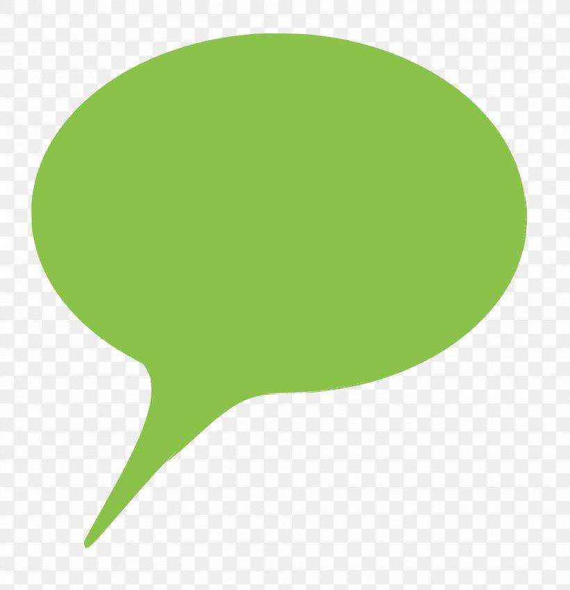 Green Leaf Logo, PNG, 990x1024px, Leaf, Green, Logo, Plant, Tree Download Free
