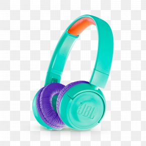 Headphones - JBL JR300 Headphones Wireless Speaker JBL Flip 3 PNG