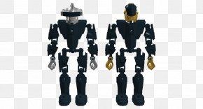 Daft Punk - Action & Toy Figures Lego Minifigure Daft Punk PNG