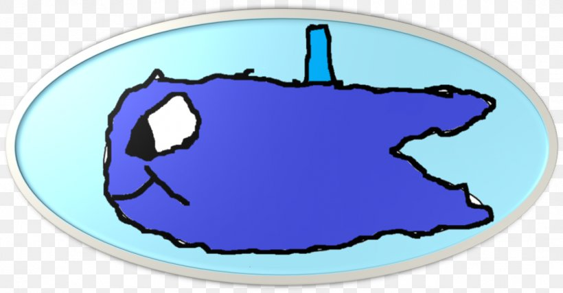 Animal Clip Art, PNG, 1092x569px, Animal, Area, Blue, Organism Download Free