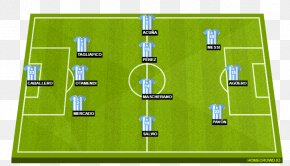 Zlatko Dalic - Argentina National Football Team 2018 World Cup Group D 2014 FIFA World Cup Croatia National Football Team PNG
