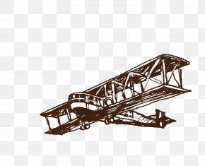 Artwork Helicopter - Car Transport Drawing Illustration PNG