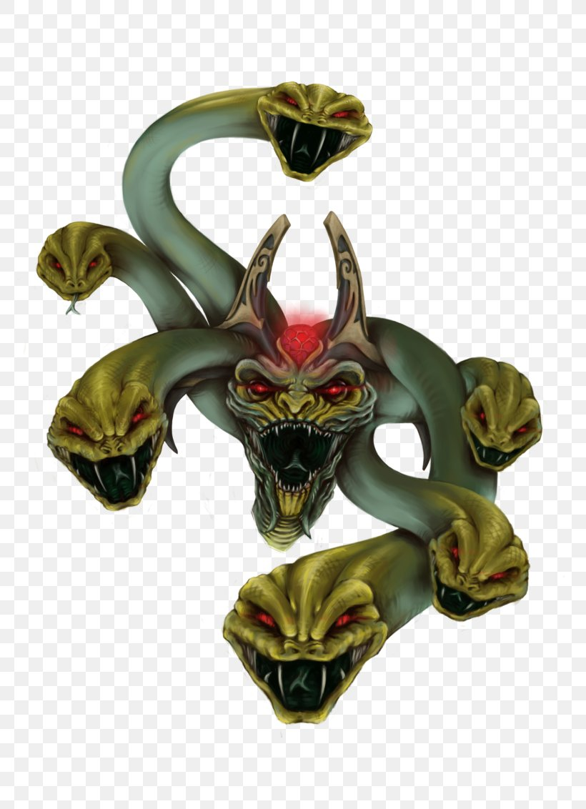 Dota 2 Medusa Defense Of The Ancients Desktop Wallpaper Valve