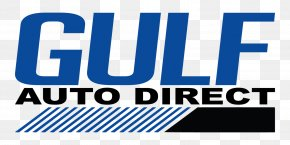 Car - Used Car Gulf Auto Direct Car Dealership Automobile Salesperson PNG