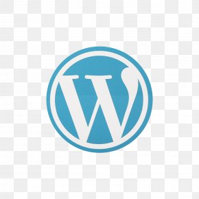 WordPress - Web Development WordPress.com Blog PNG