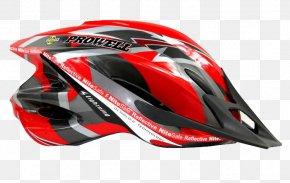 Helmet - Sticker Helmet Hydrographics PNG