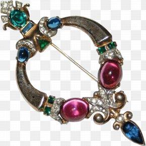 Jewellery - Turquoise Bracelet Brooch Body Jewellery Jewelry Design PNG